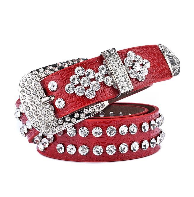 rebelsmarket_hand_made_faux_leather_belt_steampunk_women_rhinestones_belt_belts_and_buckles_5.jpg