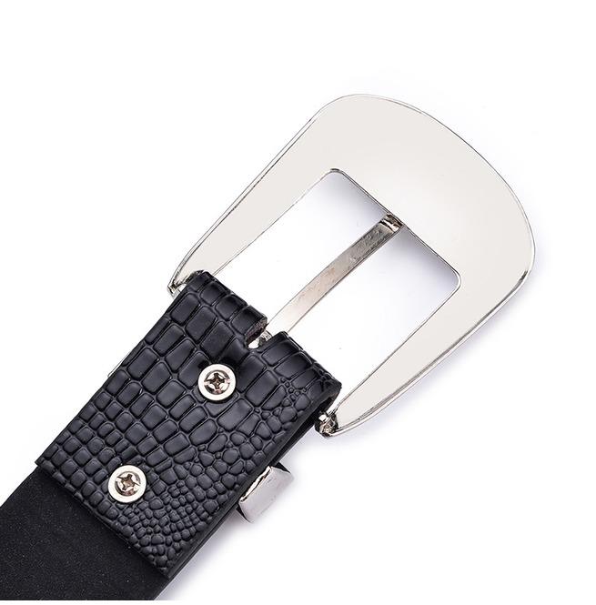 rebelsmarket_hand_made_faux_leather_belt_steampunk_women_rhinestones_belt_belts_and_buckles_2.jpg