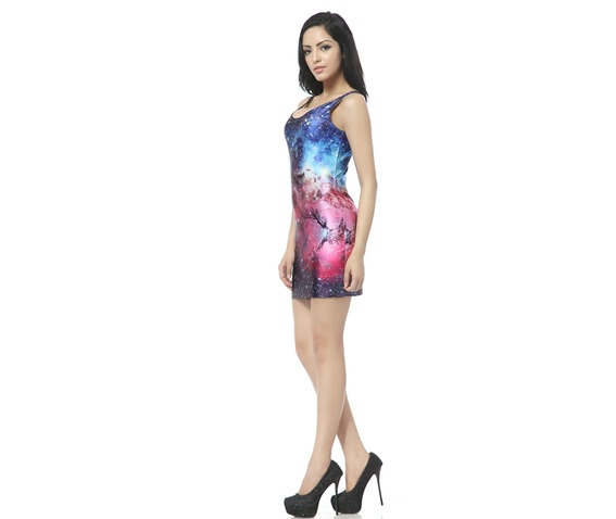 polar_light_galaxy_dress_tank_tops_dresses_4.jpg