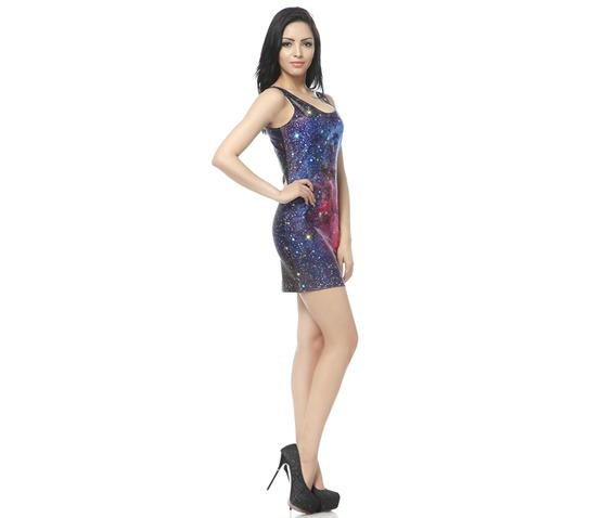 polar_light_galaxy_dress_tank_tops_dresses_3.jpg