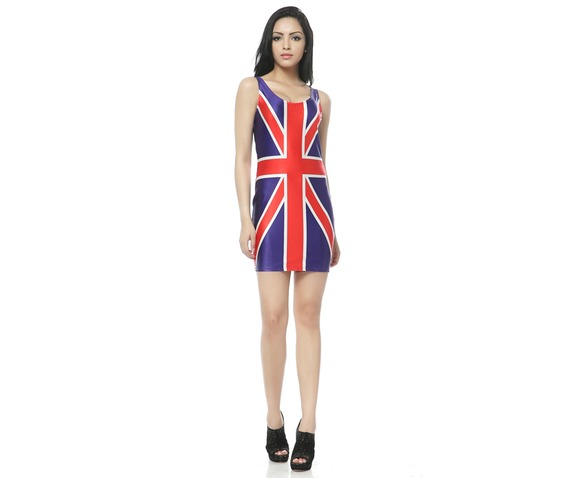 flag_dress_tank_tops_dresses_6.jpg