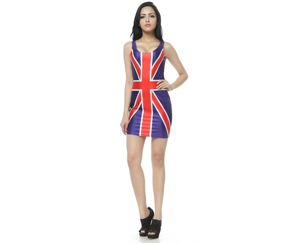 flag_dress_tank_tops_dresses_5.jpg