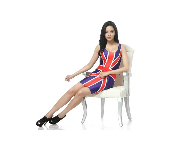 flag_dress_tank_tops_dresses_4.jpg