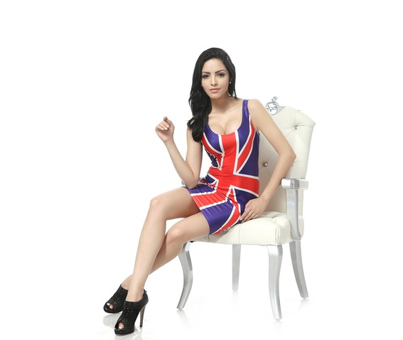 flag_dress_tank_tops_dresses_3.jpg