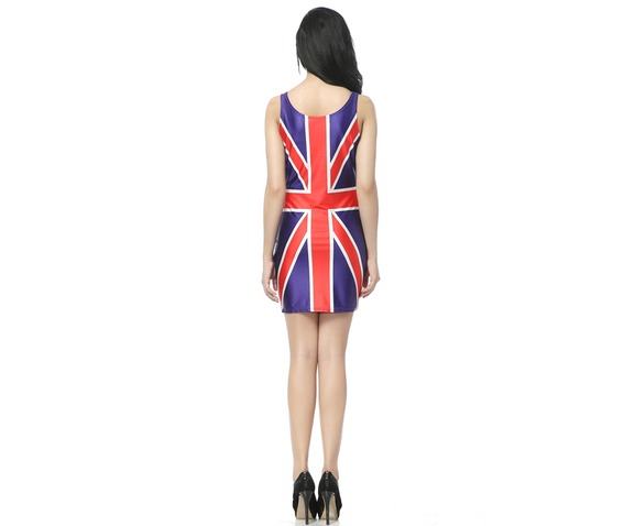 flag_dress_tank_tops_dresses_2.jpg