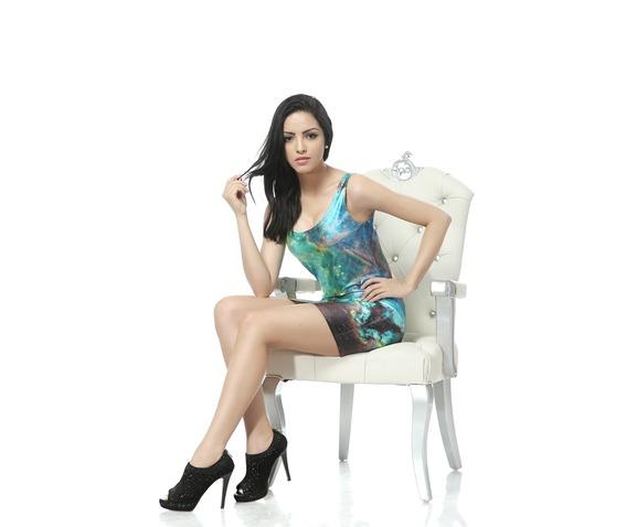 green_galaxy_dress_tank_tops_dresses_4.jpg