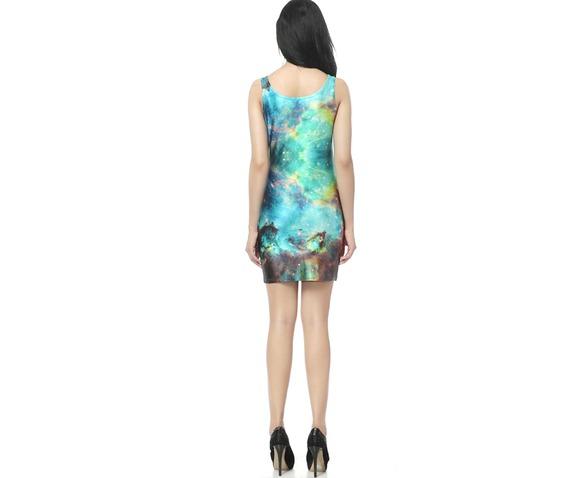 green_galaxy_dress_tank_tops_dresses_2.jpg