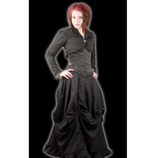 rebelsmarket_pinstriped_victorian_jacket_and_big_skirt_2_pieces_9_worldwide_shipping_skirts_2.jpg