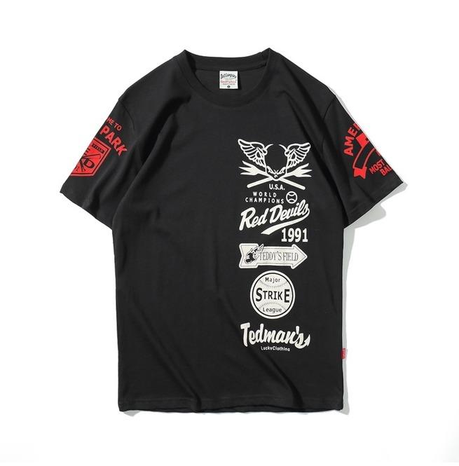rebelsmarket_summer_demon_baseball_mens_short_sleeve_cotton_t_shirt_t_shirts_5.jpg