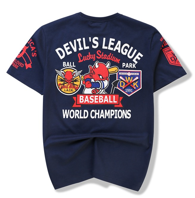 rebelsmarket_summer_demon_baseball_mens_short_sleeve_cotton_t_shirt_t_shirts_2.jpg