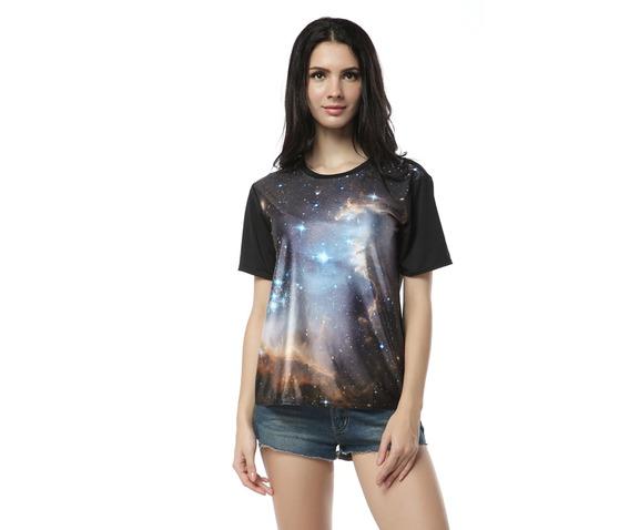 black_world_fantasy_galaxy_tee_tees_6.jpg