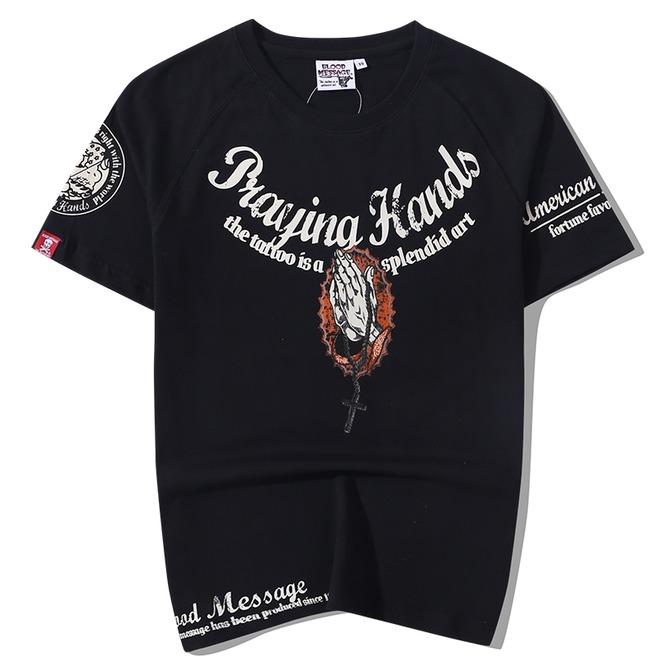 rebelsmarket_god_for_you_mens_short_sleeve_cotton_tee_unisex_t_shirt_t_shirts_5.jpg