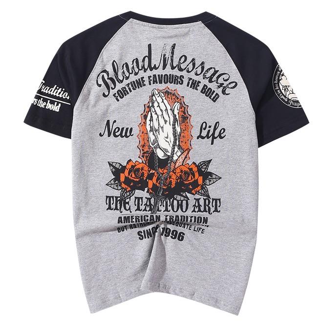 rebelsmarket_god_for_you_mens_short_sleeve_cotton_tee_unisex_t_shirt_t_shirts_3.jpg