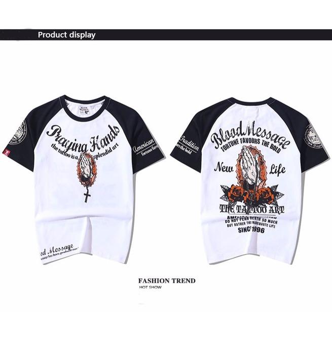 rebelsmarket_god_for_you_mens_short_sleeve_cotton_tee_unisex_t_shirt_t_shirts_2.jpg