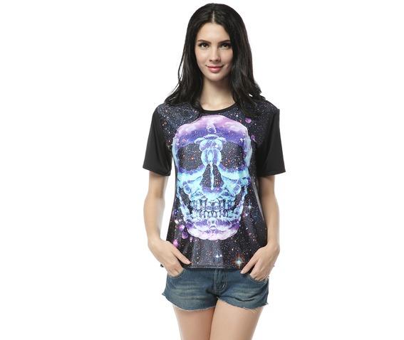 gothic_punk_skull_t_shirt_tees_6.jpg