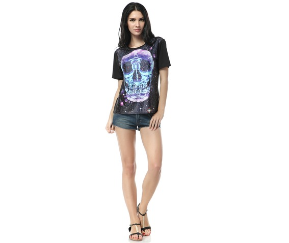 gothic_punk_skull_t_shirt_tees_5.jpg