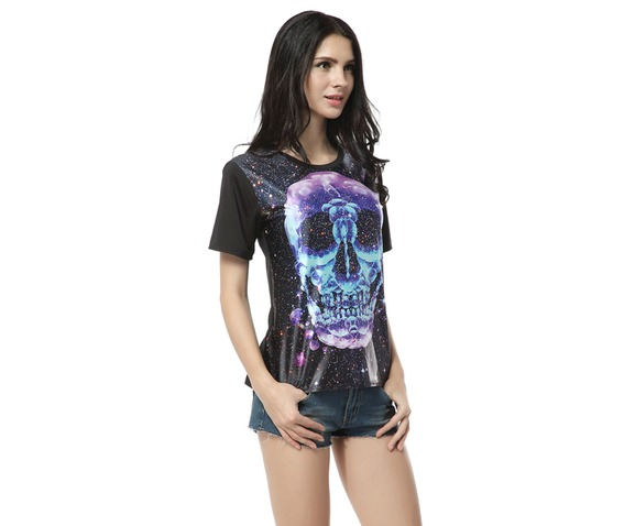 gothic_punk_skull_t_shirt_tees_4.jpg