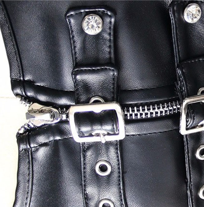rebelsmarket_womens_sexy_sequined_steampunk_leather_corset_with_front_buckles_bustiers_and_corsets_3.jpg