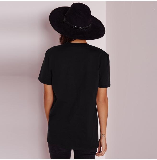rebelsmarket_summer_new_punk_rock_women_short_sleeve_cotton_tee_vintage_casual_t_shirt_t_shirts_2.jpg