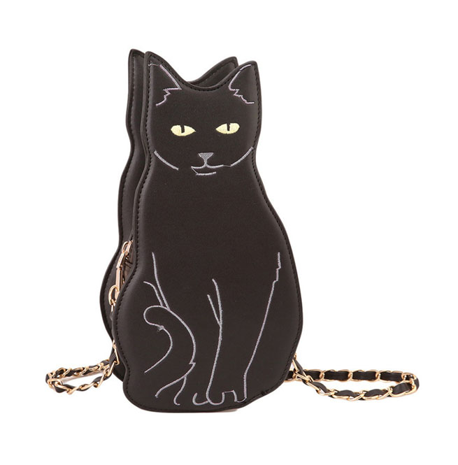 rebelsmarket_vintage_cartoon_cat_pattern_shoulder_bag_chain_cross_body_bag_purses_and_handbags_9.jpg