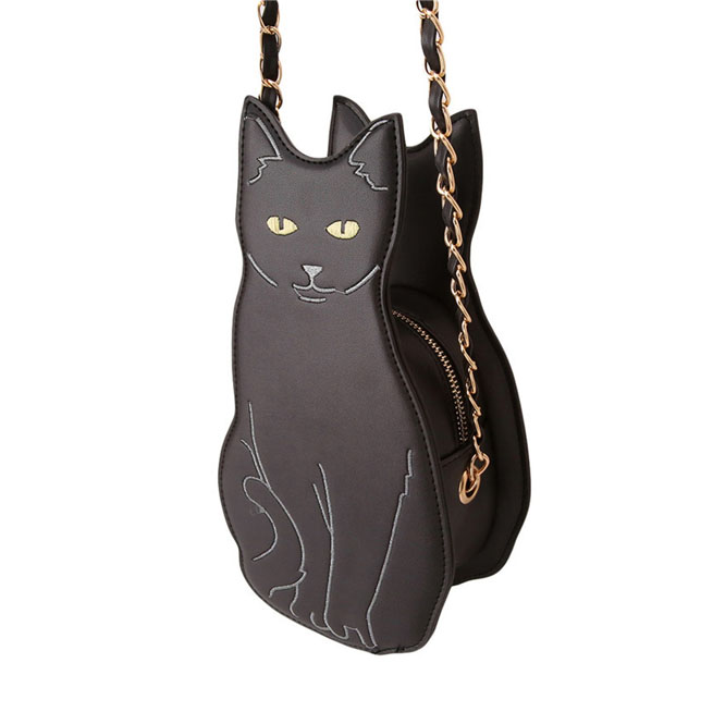 rebelsmarket_vintage_cartoon_cat_pattern_shoulder_bag_chain_cross_body_bag_purses_and_handbags_8.jpg