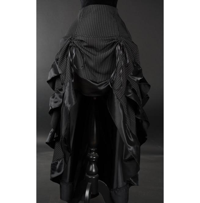rebelsmarket_black_white_pinstripe_adjustable_long_bustle_3_layer_victorian_goth_skirt__skirts_5.jpg