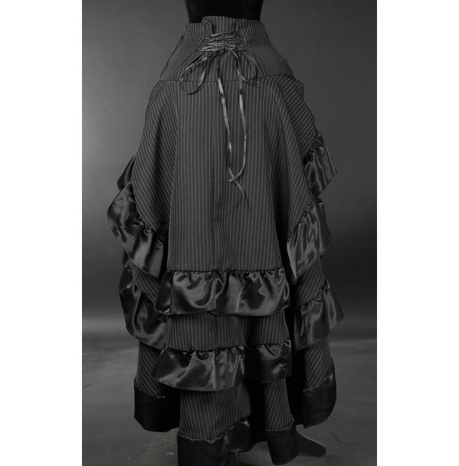 rebelsmarket_black_white_pinstripe_adjustable_long_bustle_3_layer_victorian_goth_skirt__skirts_3.jpg