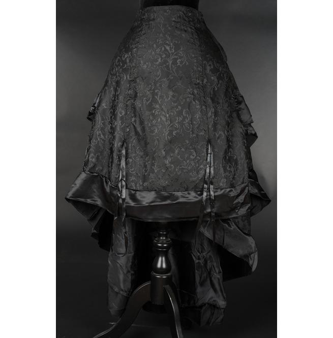rebelsmarket_black_brocade_adjustable_long_bustle_3_layer_ruffle_victorian_goth_skirt__skirts_3.jpg