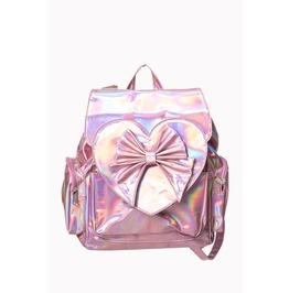 Banned Apparel Nyla Backpack