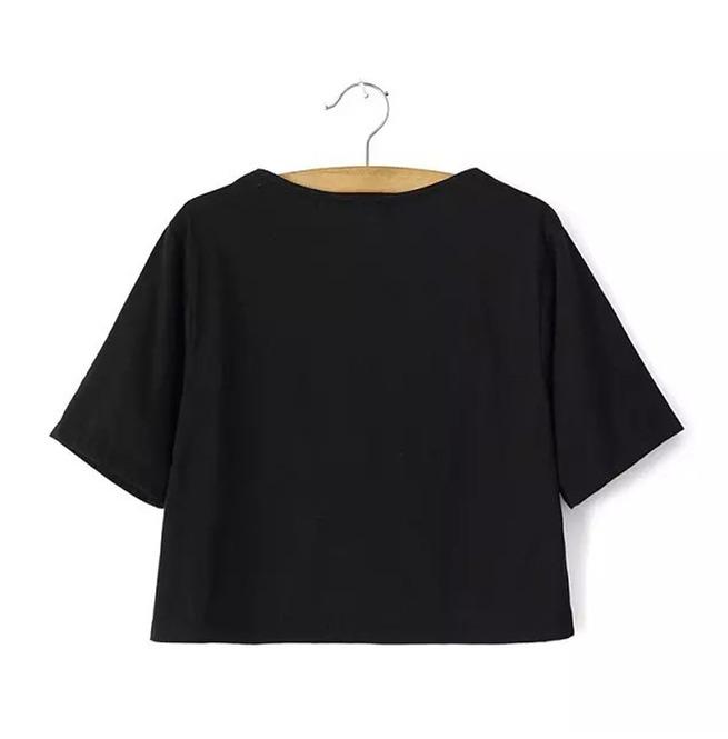 rebelsmarket_cat_third_eye_print_sphynx_tee_t_shirt_crop_top_womens_t_shirts_3.jpg