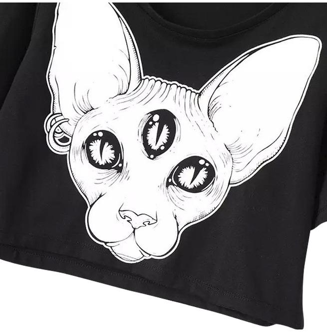 rebelsmarket_cat_third_eye_print_sphynx_tee_t_shirt_crop_top_womens_t_shirts_2.jpg