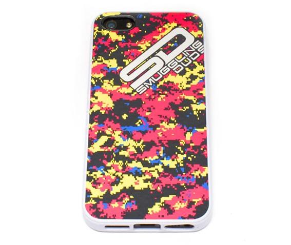 smuggling_duds_disco_digi_cam_i_phone_5_case_electronics_2.jpg