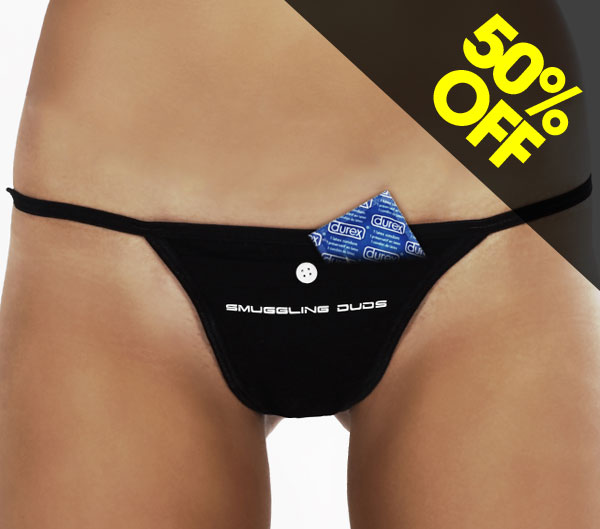black_smuggling_duds_female_stash_thong_undies_thongs_panties_4.jpg