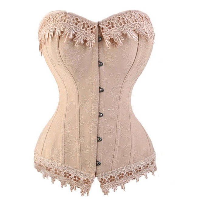 rebelsmarket_lace_up_burlesque_overbust_waist_trainer_sexy_boned_cupped_corset_bustiers_and_corsets_3.jpg