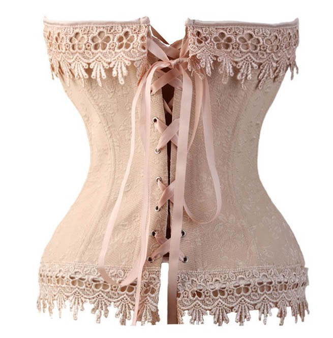rebelsmarket_lace_up_burlesque_overbust_waist_trainer_sexy_boned_cupped_corset_bustiers_and_corsets_2.jpg