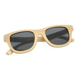 Real Wood Original Sunglasses (Natural Series) **Free Shipping