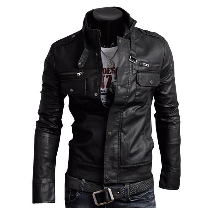 rebelsmarket_punk_rock_motorcycle_biker_slim_pockets_zipper_pu_leather_jacket_jackets_7.jpg