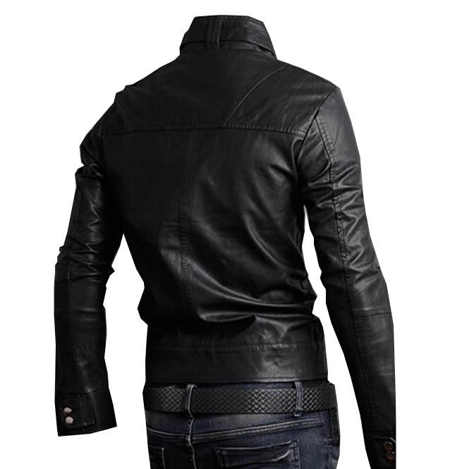 rebelsmarket_punk_rock_motorcycle_biker_slim_pockets_zipper_pu_leather_jacket_jackets_6.jpg