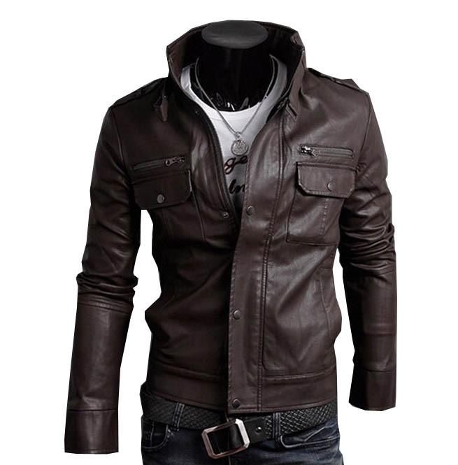 rebelsmarket_punk_rock_motorcycle_biker_slim_pockets_zipper_pu_leather_jacket_jackets_5.jpg
