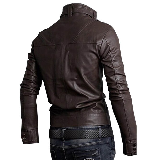 rebelsmarket_punk_rock_motorcycle_biker_slim_pockets_zipper_pu_leather_jacket_jackets_4.jpg