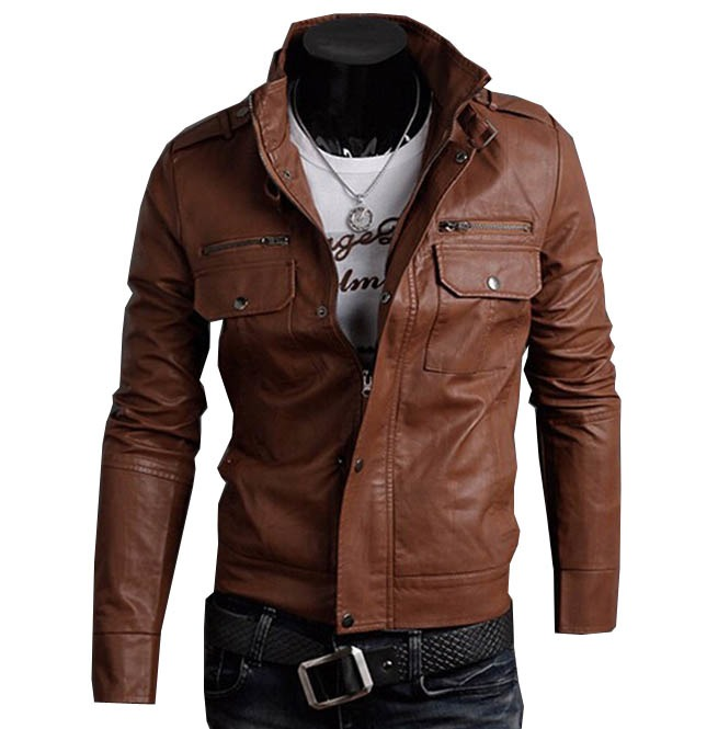 rebelsmarket_punk_rock_motorcycle_biker_slim_pockets_zipper_pu_leather_jacket_jackets_3.jpg