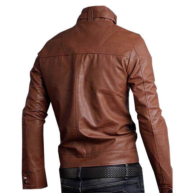 rebelsmarket_punk_rock_motorcycle_biker_slim_pockets_zipper_pu_leather_jacket_jackets_2.jpg
