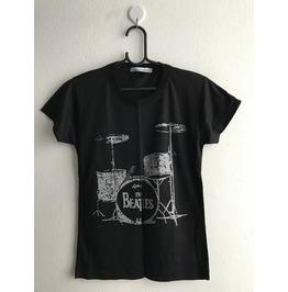 Pop Rock Classic The Beatle T Shirt M