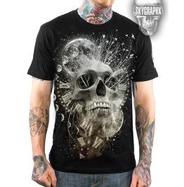 Thoughtless Mens T Shirt
