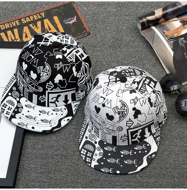rebelsmarket_hip_hop_street_graffiti_casual_caps_dancer_party_sun_hats_hats_and_caps_5.jpg