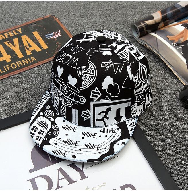 rebelsmarket_hip_hop_street_graffiti_casual_caps_dancer_party_sun_hats_hats_and_caps_4.jpg