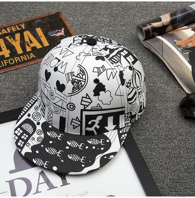 rebelsmarket_hip_hop_street_graffiti_casual_caps_dancer_party_sun_hats_hats_and_caps_3.jpg
