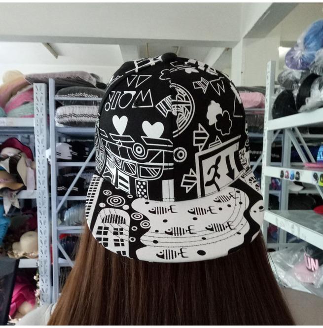 rebelsmarket_hip_hop_street_graffiti_casual_caps_dancer_party_sun_hats_hats_and_caps_2.jpg