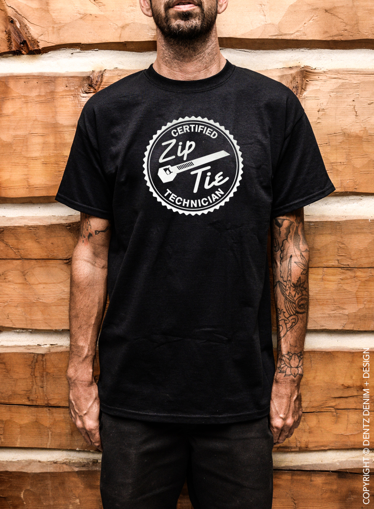 rebelsmarket_certified_zip_tie_technician_fathers_day_gift_mens_short_sleeve_t_shirt_t_shirts_8.jpg