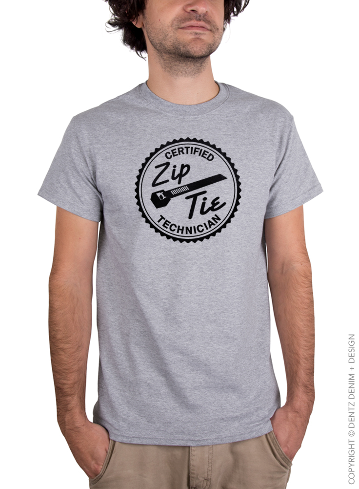 rebelsmarket_certified_zip_tie_technician_fathers_day_gift_mens_short_sleeve_t_shirt_t_shirts_7.jpg